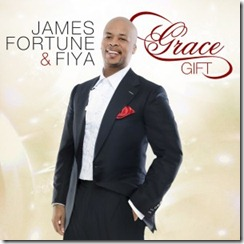 exclusive-james-fortune-fiya-grace-gift