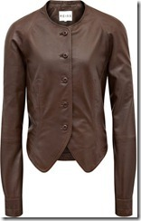 reiss-truffle-cropped-leather-jacket-product-1-4651697-332776206_medium_flex