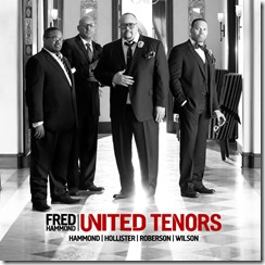 fred-hammond-united-tenors